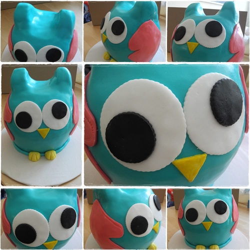 owl_page 2