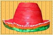 Sombrero2_border
