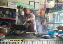 Kiaw Hin Bau Cook