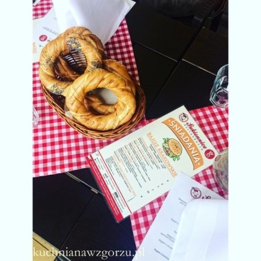 sniadanie-na-rynku-w-krakowie-gdzie-zjesc