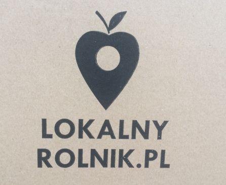 lokalny_rolnik_krakow