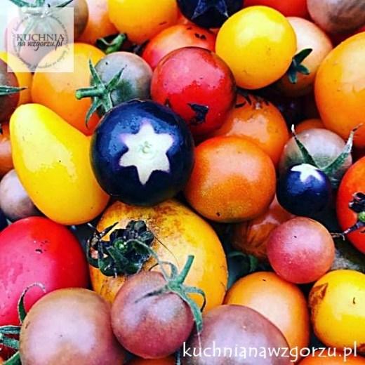 pomidory-wlasna-uprawa