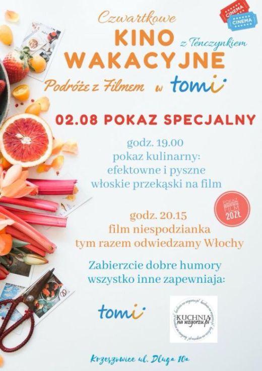 kin-krzeszowice-kuchnianawzgorzu