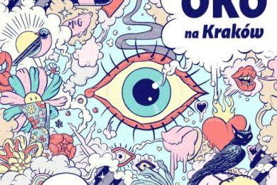 oko-na-krakow