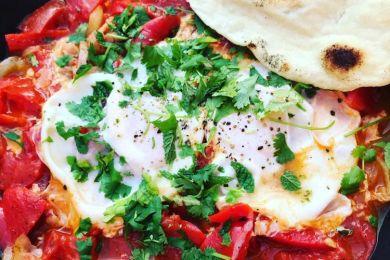 Szakszuka-przepis-na-sniadanie