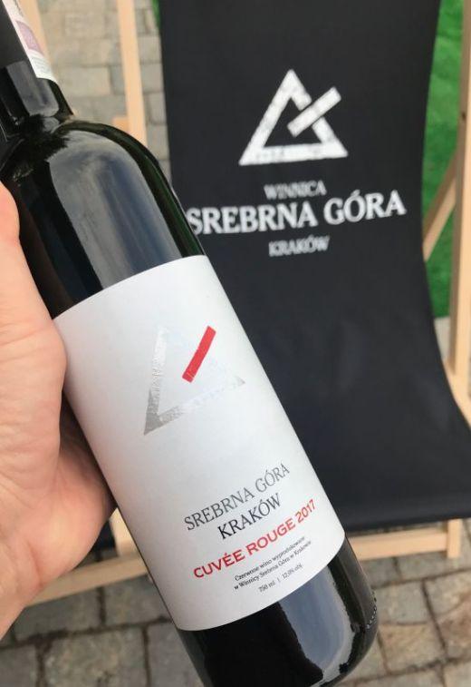 srebrna-gora-cuvee-rouge