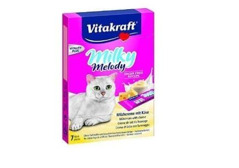10 Makanan Kucing Yang Bagus Untuk Kesehatan