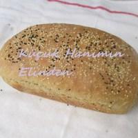 Biralı Ekmek