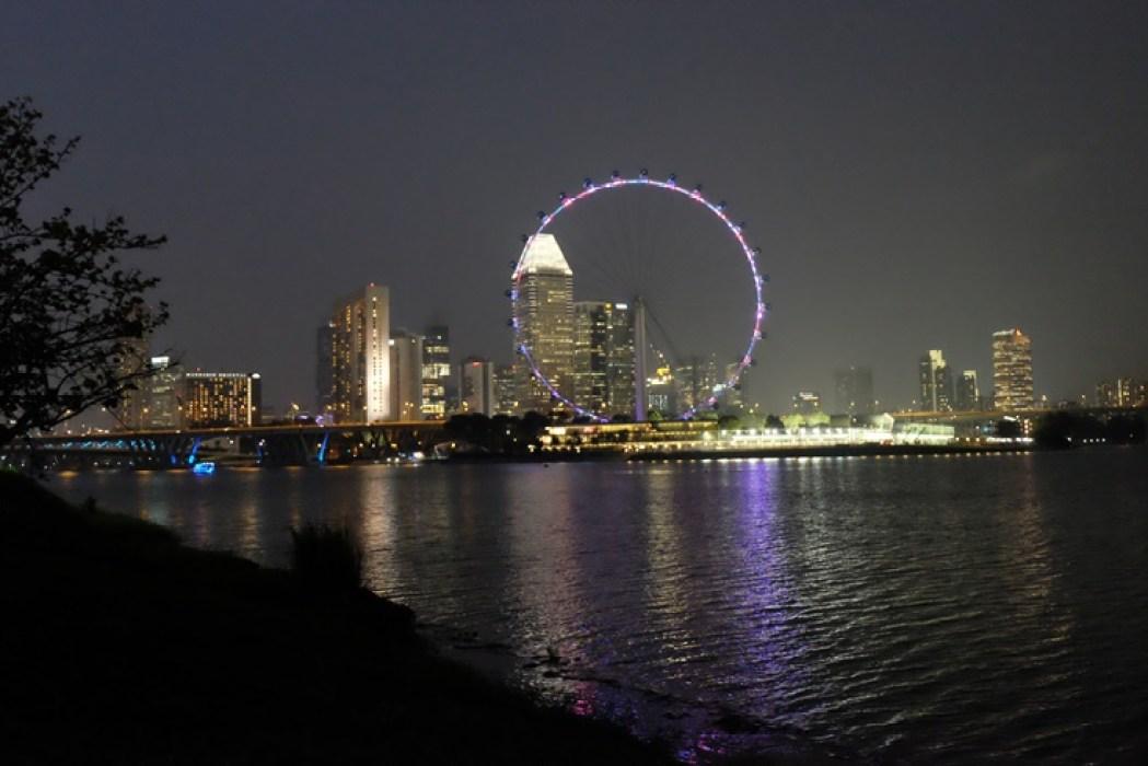 kucuk-martha-gezi-notlari-seyahat-singapur-flyerjpg