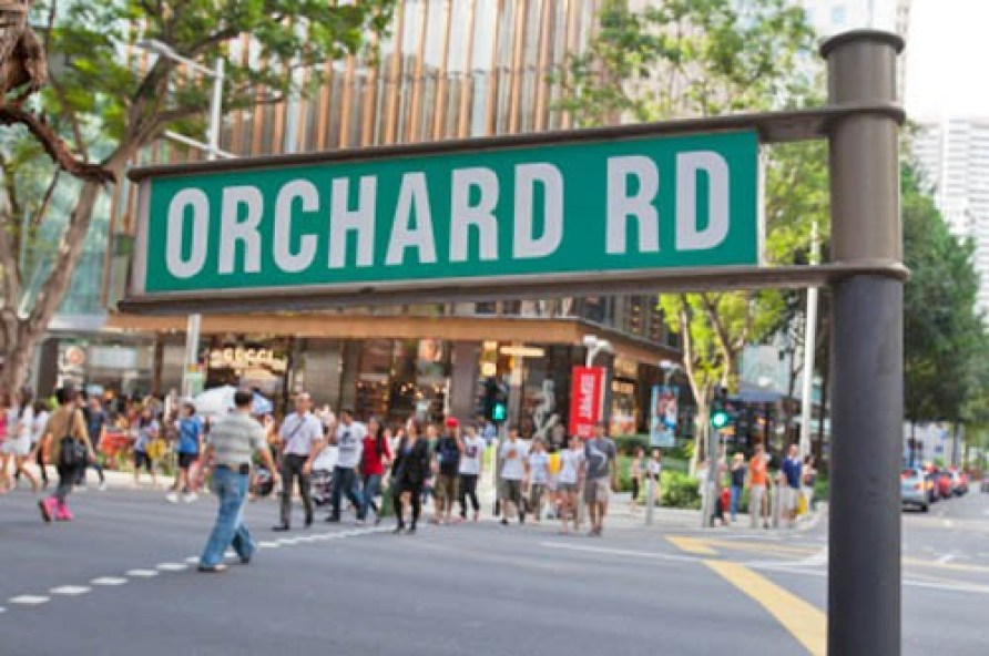 Orchard-Road-1