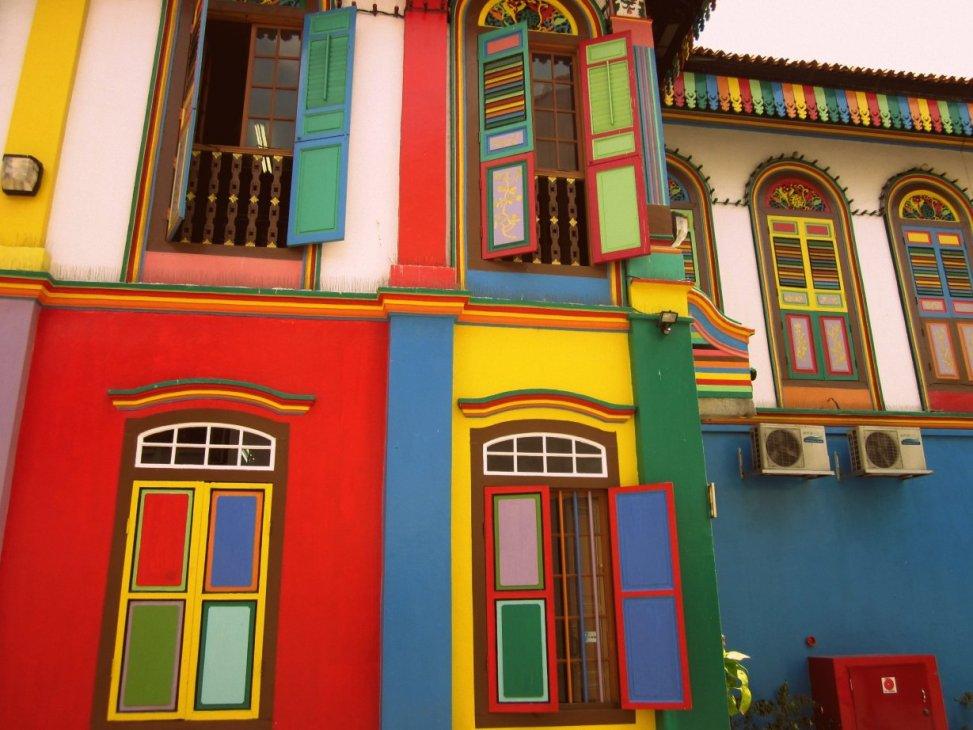 Residence-of-Tan-Teng-Niah_2