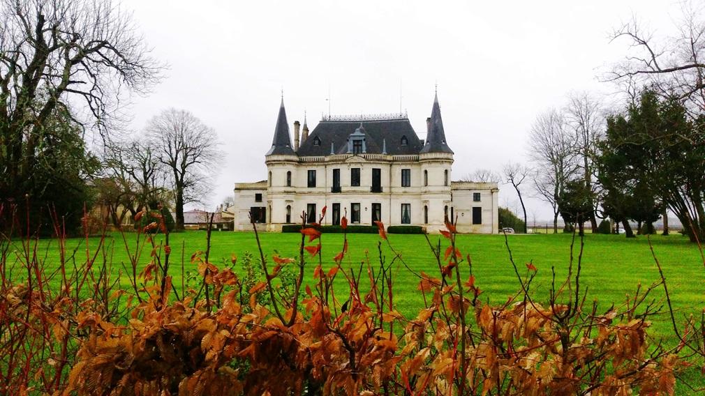 Bordeaux-medoc-chateau-kucukmartha2