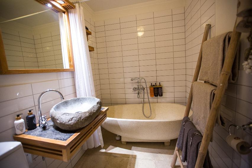 kopenhag-copenhagen-kucuk martha-axel guldsmeden hotel2