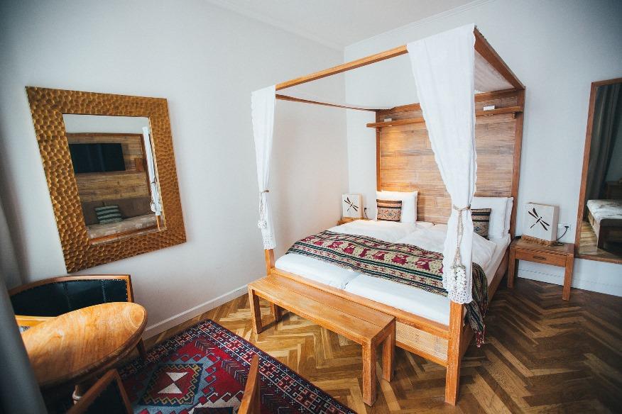 kopenhag-copenhagen-kucuk martha-axel guldsmeden hotel3