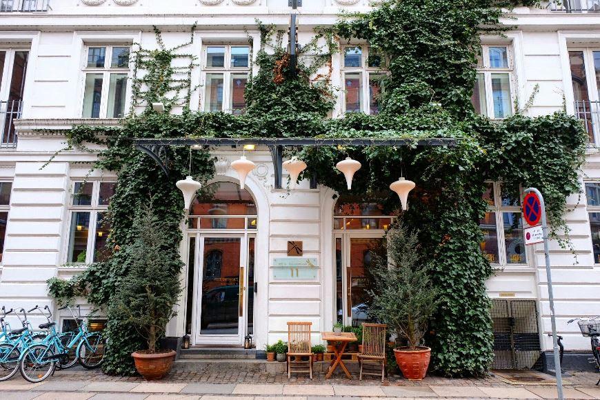 kopenhag-copenhagen-kucuk martha- gezi notları-axel guldsmeden hotel