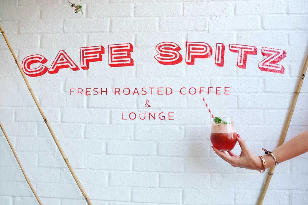 küçük martha- hafta sonu kaçamağı-büyükada-Cafe Spitz 1