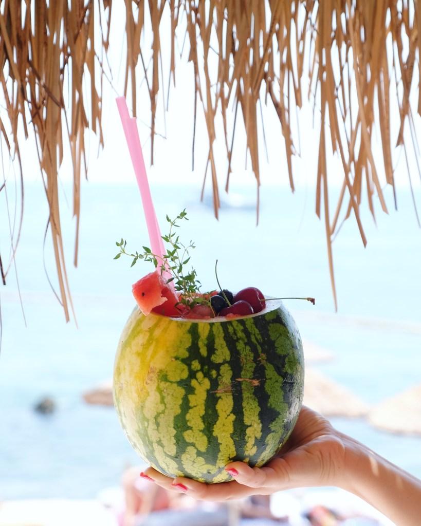 küçük martha- hafta sonu kaçamağı-büyükada-Yada Beach 4