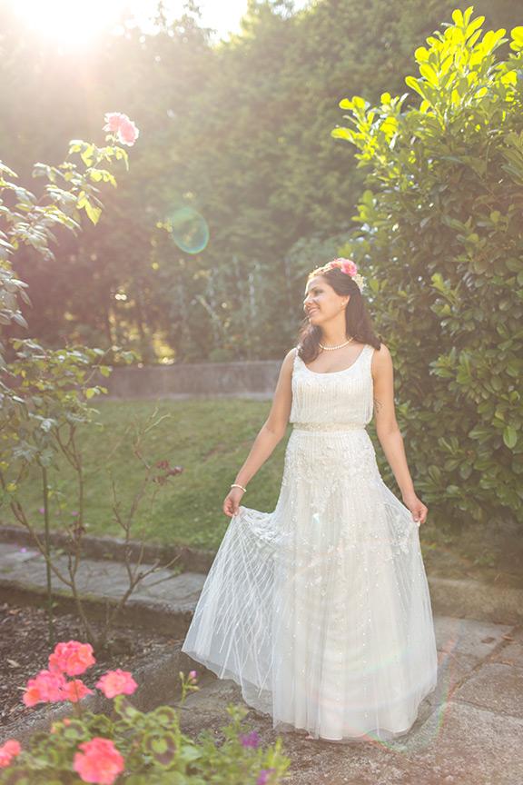 viyana-düğün-wedding-bride 11