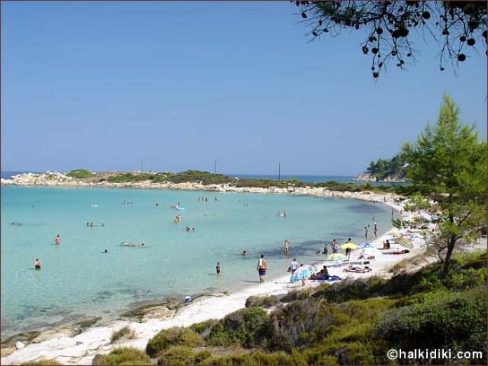 karidi-beach29