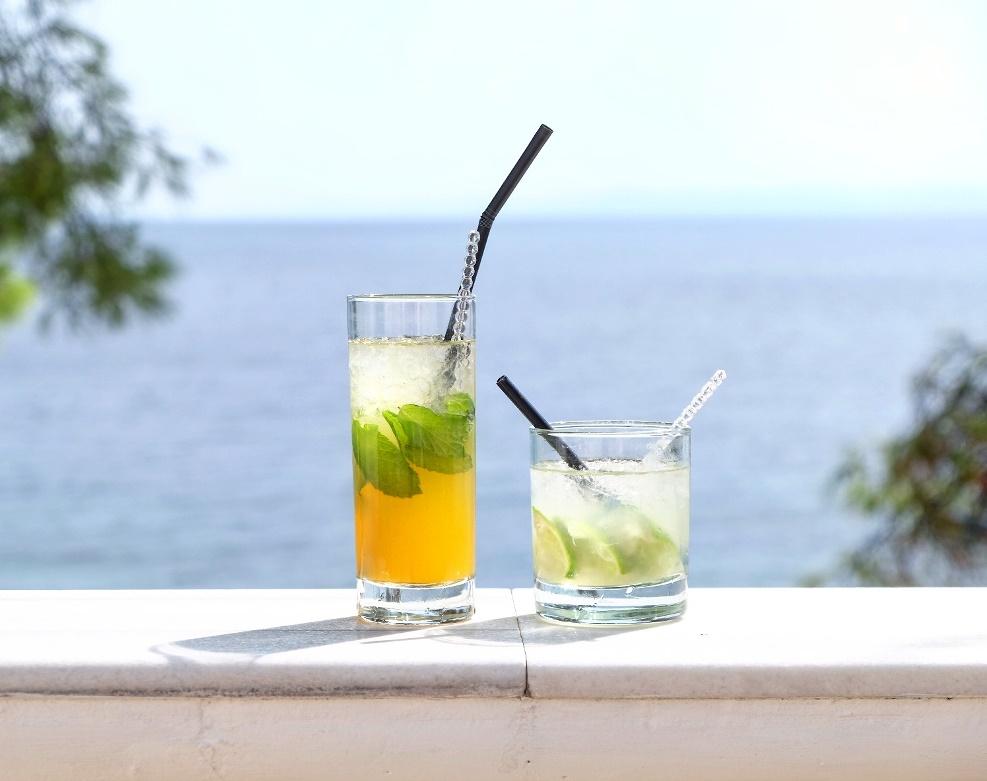 kucuk-martha-danai-beach-resort-and-villas-13