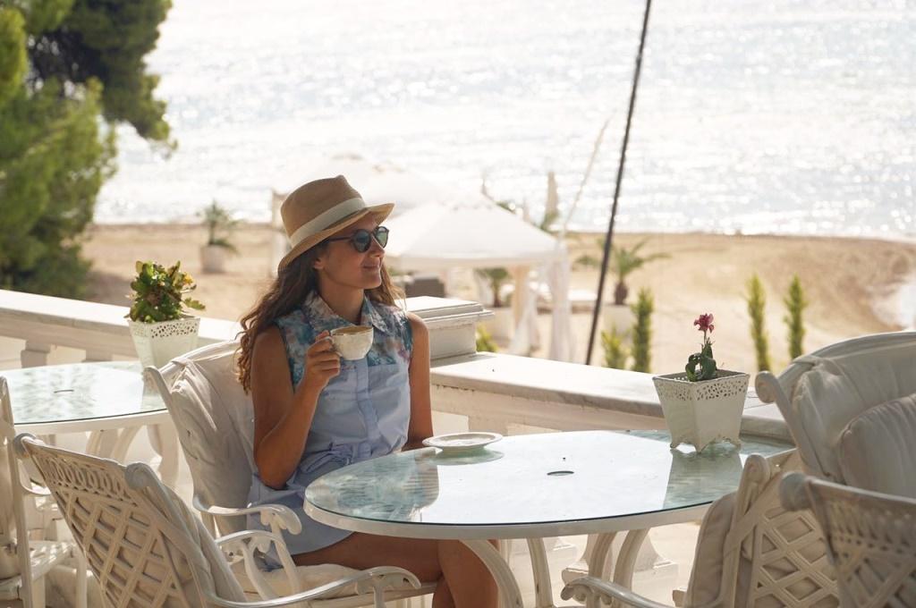 kucuk-martha-danai-beach-resort-and-villas-7