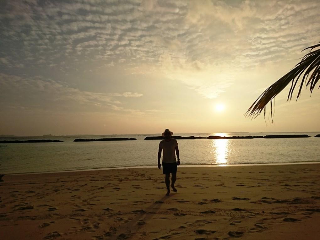 kucuk-martha-maldives-maldivler-kurumba-maldives-16