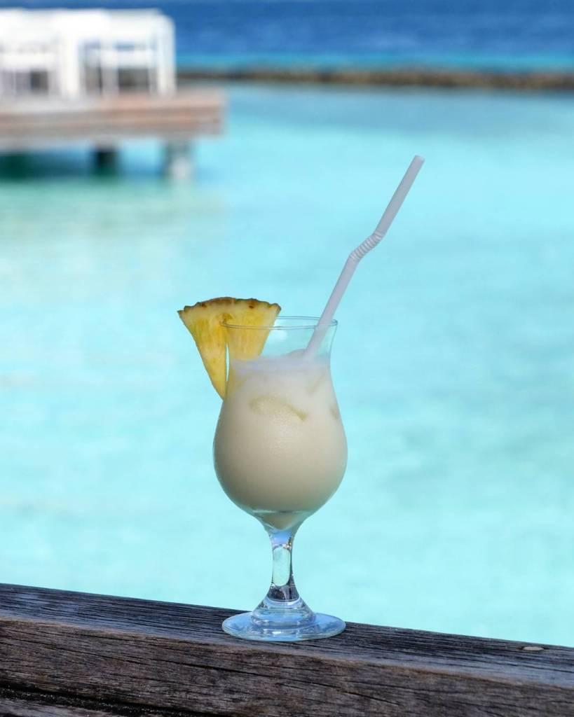 kucuk-martha-maldives-maldivler-kurumba-maldives-21