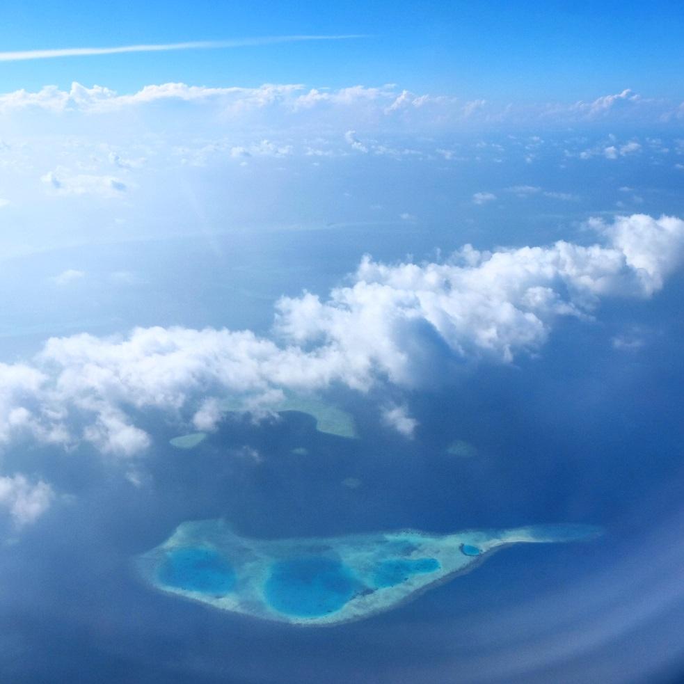 kucuk-martha-maldives-maldivler-kurumba-maldives-qatar-airways-qatar-1