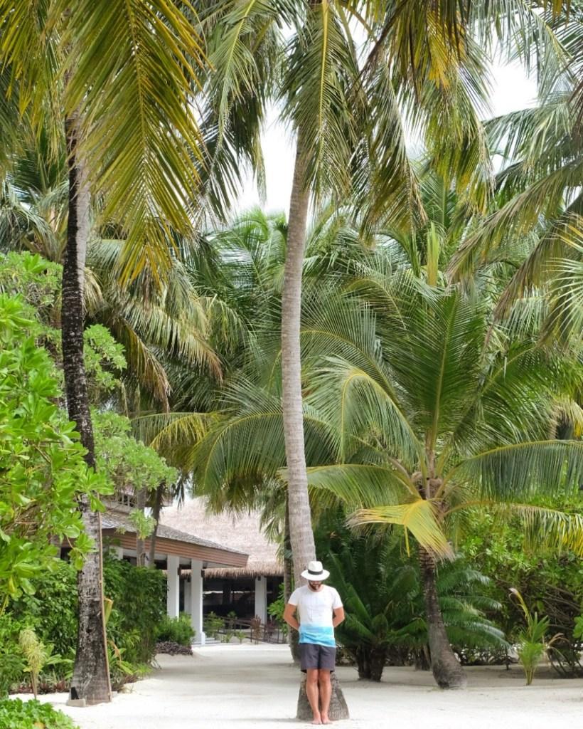 kucuk-martha-maldives-maldivler-velassaru-maldives-21