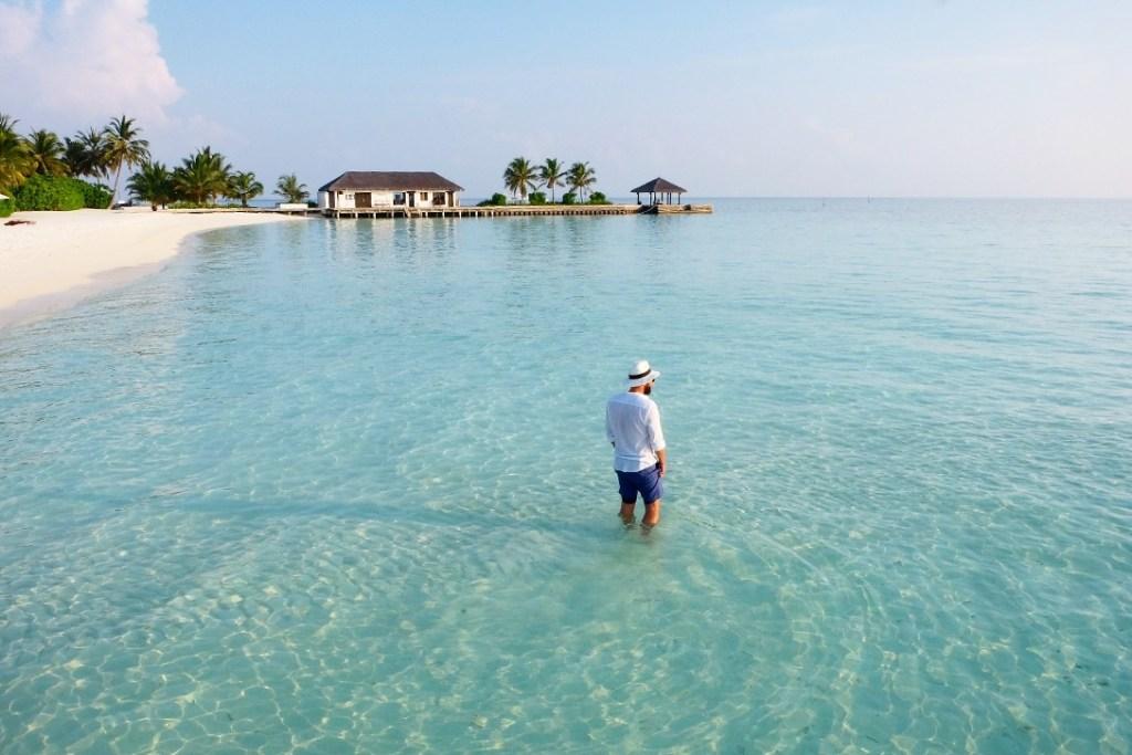 kucuk-martha-maldives-maldivler-velassaru-maldives-22