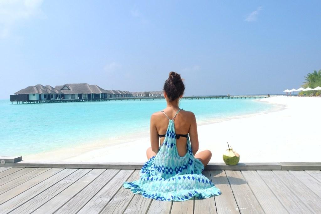 kucuk-martha-maldives-maldivler-velassaru-maldives-31