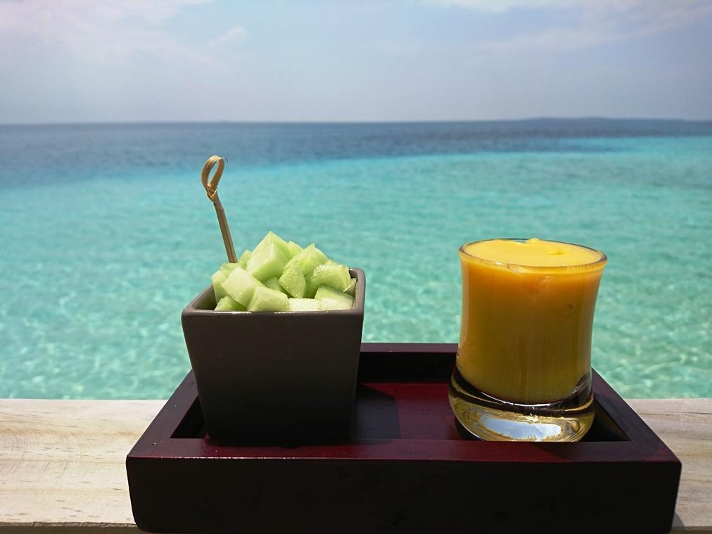 kucuk-martha-maldives-maldivler-velassaru-maldives-4