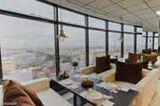 Ресторан «Я люблю… La Panorama»