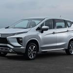 Mitsubishi Xpander Berhasil Jadi Primadona MPV