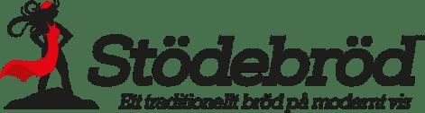 Stodebrod-logotyp_m_byline