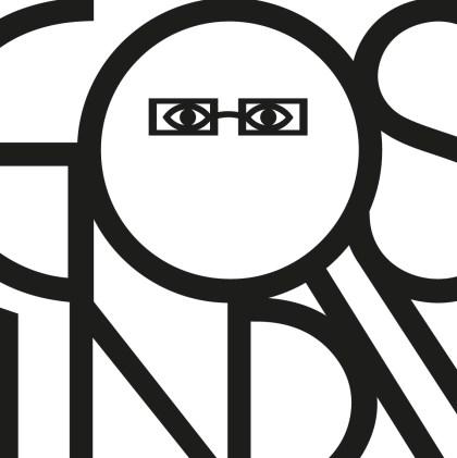 Gösta Lindwall illustratör logotyp