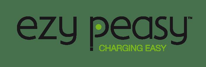 logo Ezy Peasy™