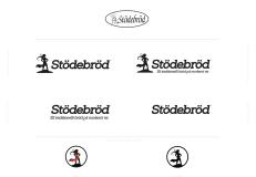 stodebrod-logotyp-fore-efter