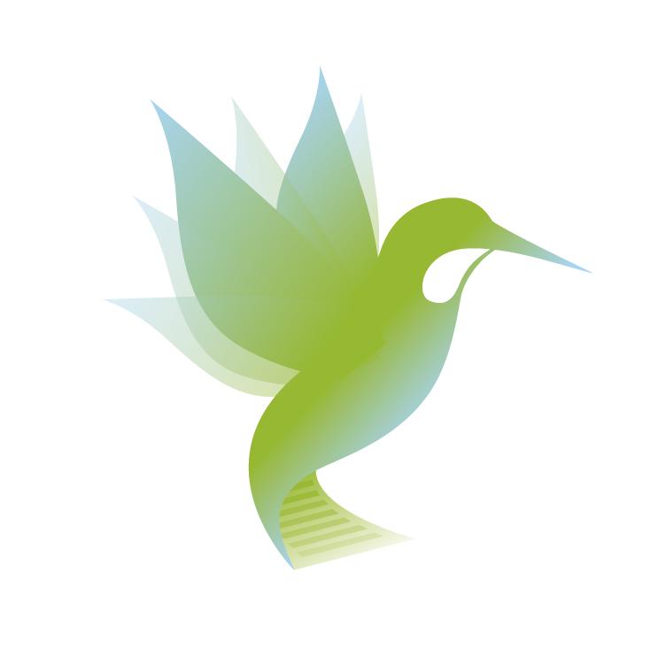 Symbol Kirr