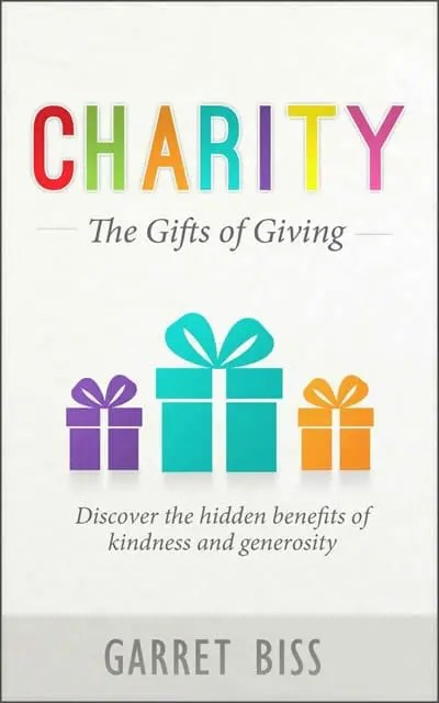 gifts of giving