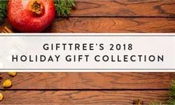 The 2018 Holiday Gift Collection