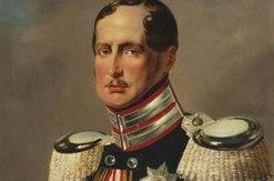 Fryderyk Wilhelm III