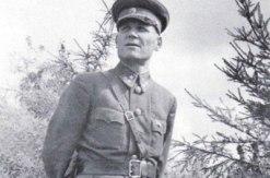 Iwan Stiepanowicz Koniew