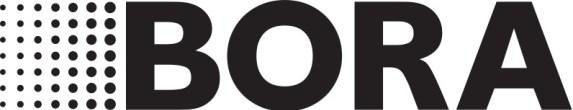 BORA_Logo_black