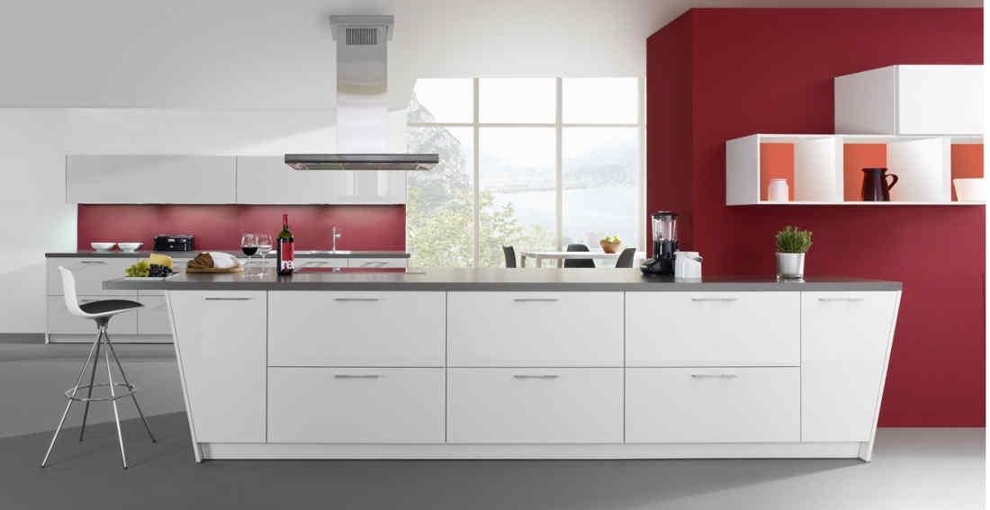 k chen l demann ihre neue und individuelle k che. Black Bedroom Furniture Sets. Home Design Ideas