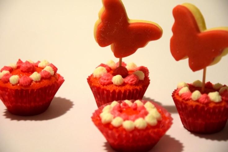 Valentinstag-Minicupcakes-Blog