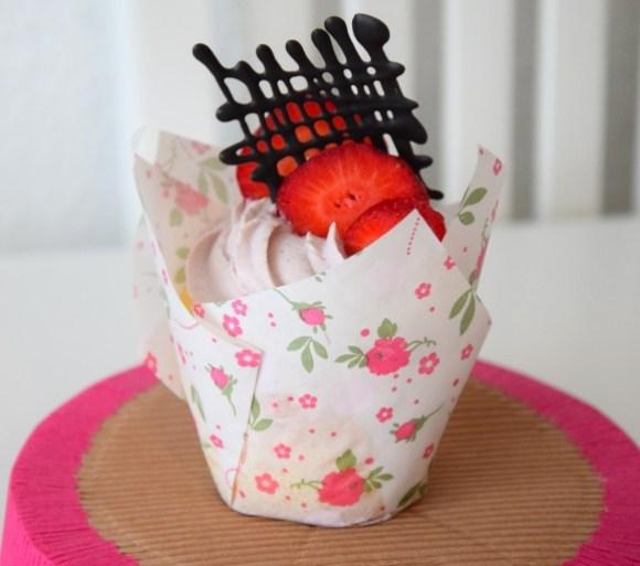 Joghurt-CupcakesB