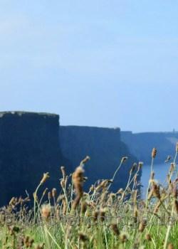 Cliffs of Moher (13)