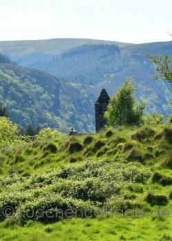 Glendalough (18)