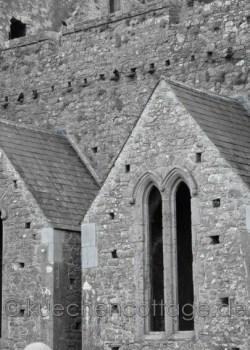 Rock of Cashel (11)